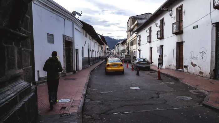 ecuador_trip_day2_banos-26