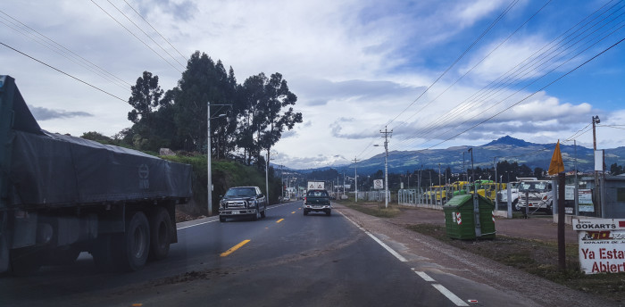 ecuador_trip_day2_banos-29