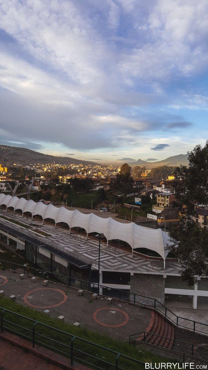 ecuador_trip_day2_banos-3