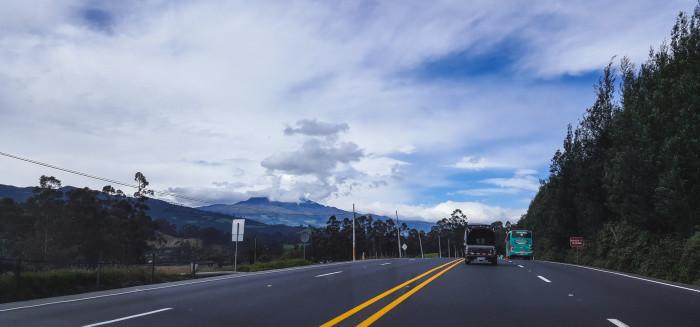 ecuador_trip_day2_banos-30