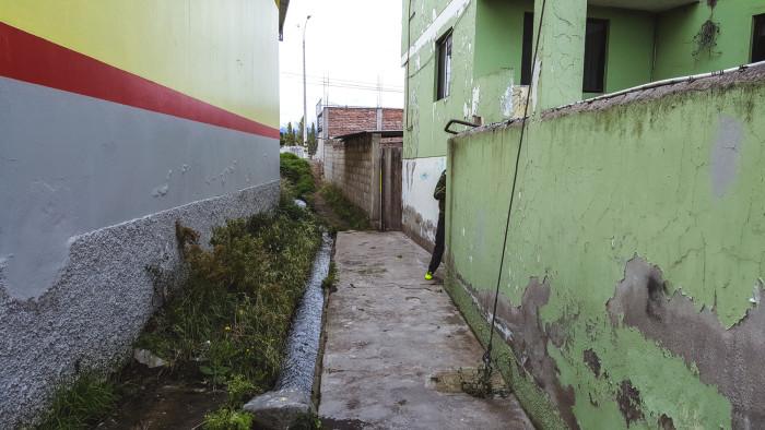 ecuador_trip_day2_banos-33