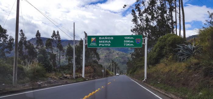 ecuador_trip_day2_banos-44