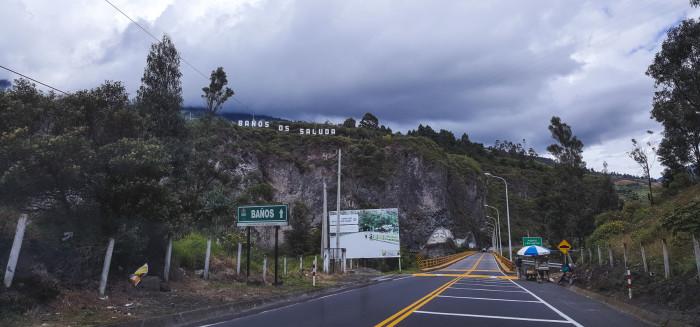 ecuador_trip_day2_banos-45