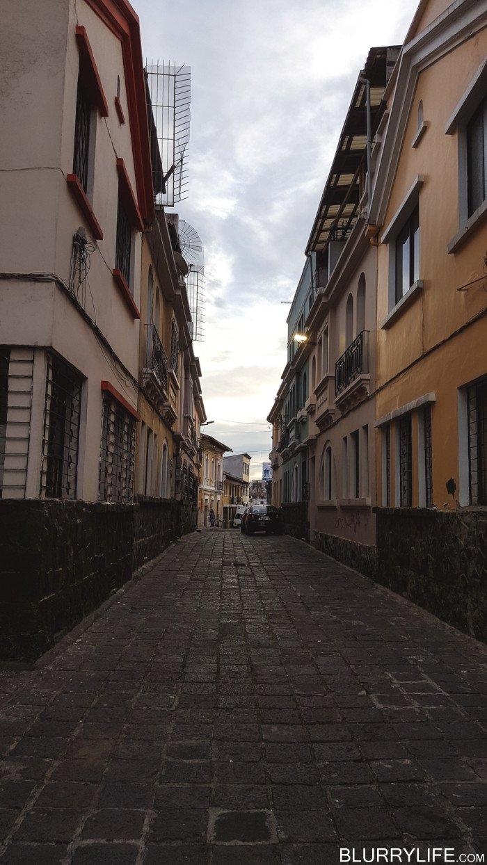 ecuador_trip_day2_banos-6