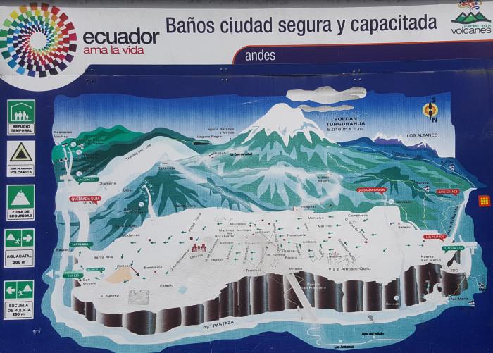 ecuador_trip_day2_banos-60