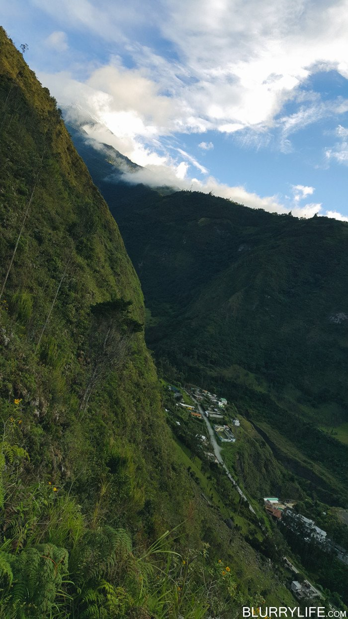 ecuador_trip_day2_banos-79