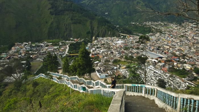 ecuador_trip_day2_banos-82