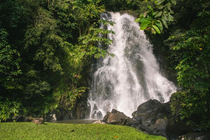 luakah_falls_oahu_hawaii-25