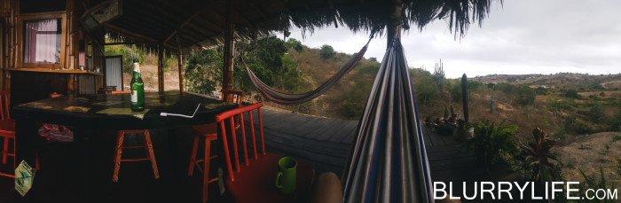 montanita_ecuador-2