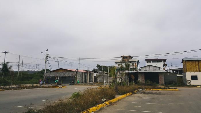 montanita_ecuador-4