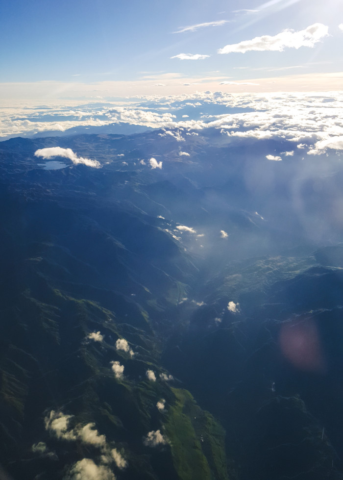 montanita_to_quito_and_home_to_hawaii-9