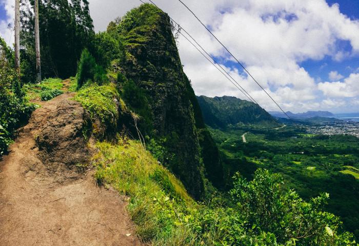 pali_puka_hike_oahu_hawaii-35