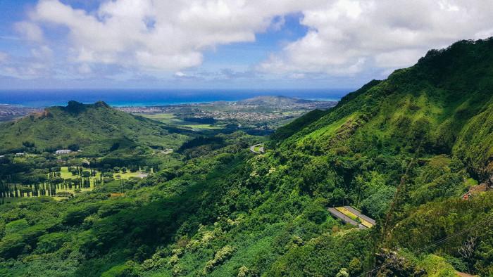 pali_puka_hike_oahu_hawaii-38