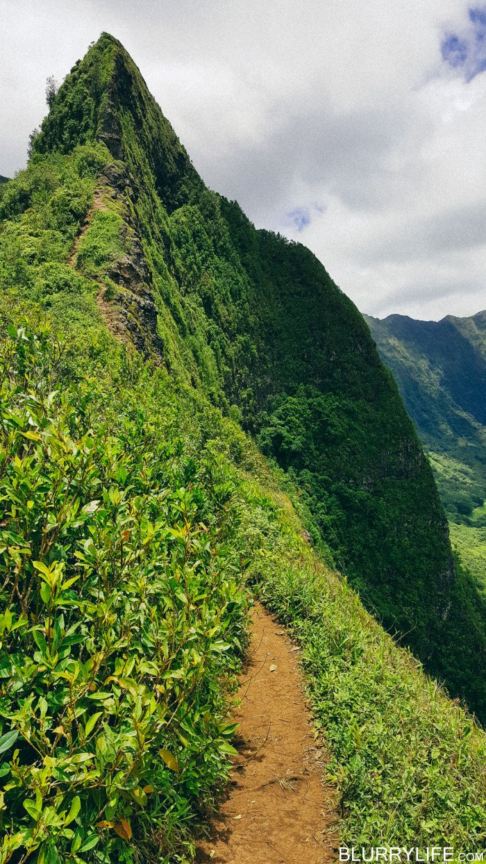 pali_puka_hike_oahu_hawaii-41