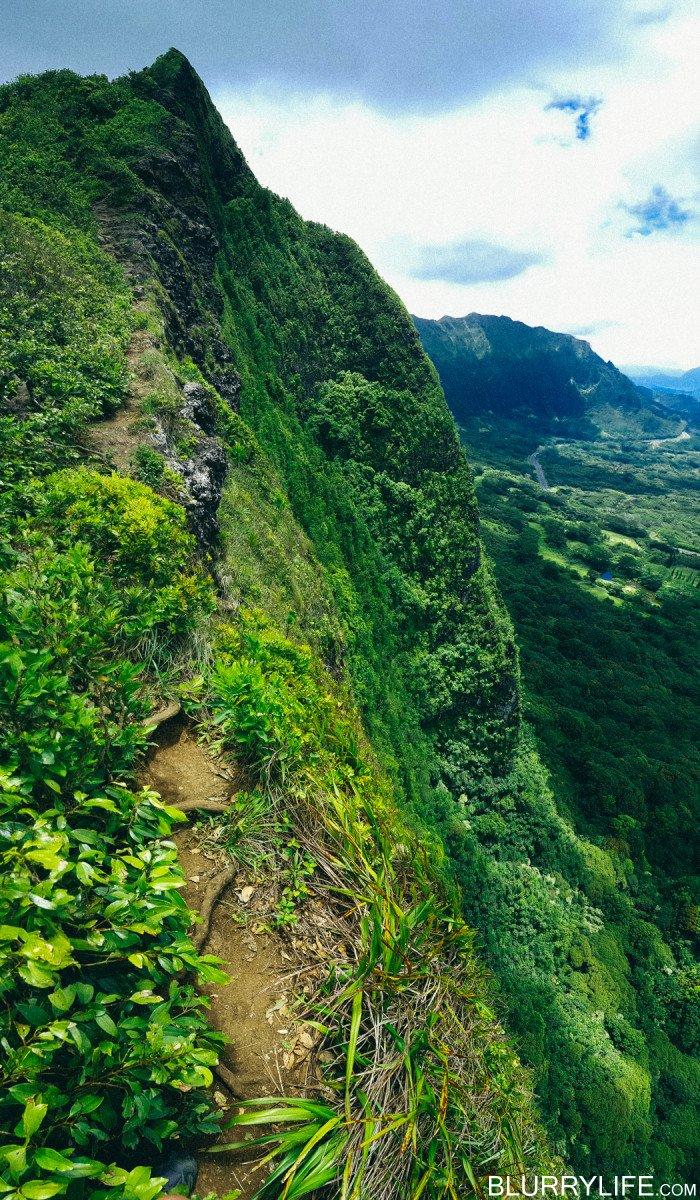 pali_puka_hike_oahu_hawaii-42