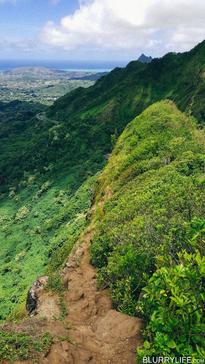 pali_puka_hike_oahu_hawaii-43