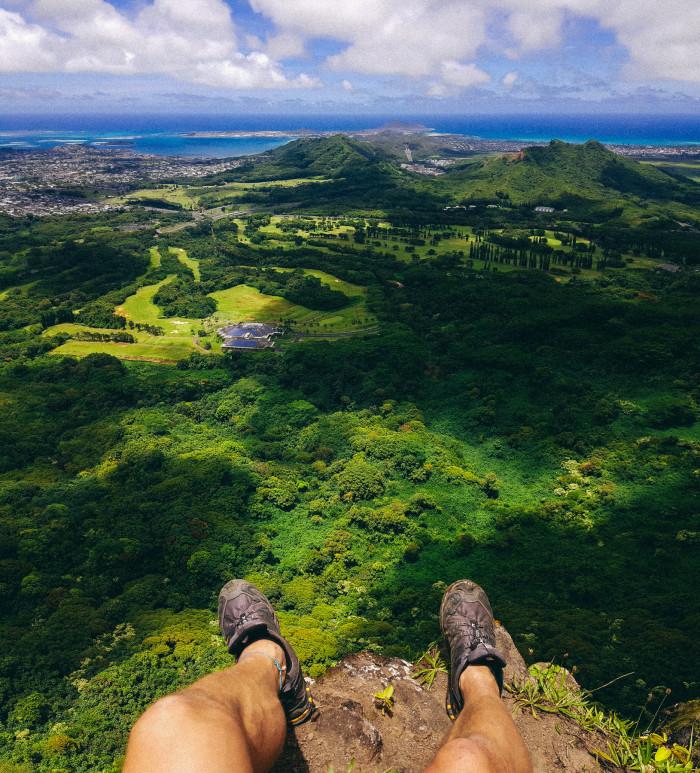 pali_puka_hike_oahu_hawaii-44