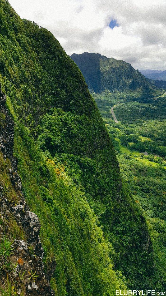 pali_puka_hike_oahu_hawaii-45