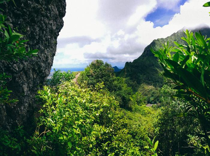 pali_puka_hike_oahu_hawaii-47