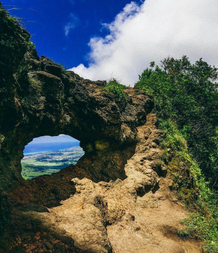 pali_puka_hike_oahu_hawaii-48