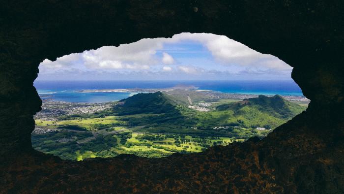 pali_puka_hike_oahu_hawaii-49