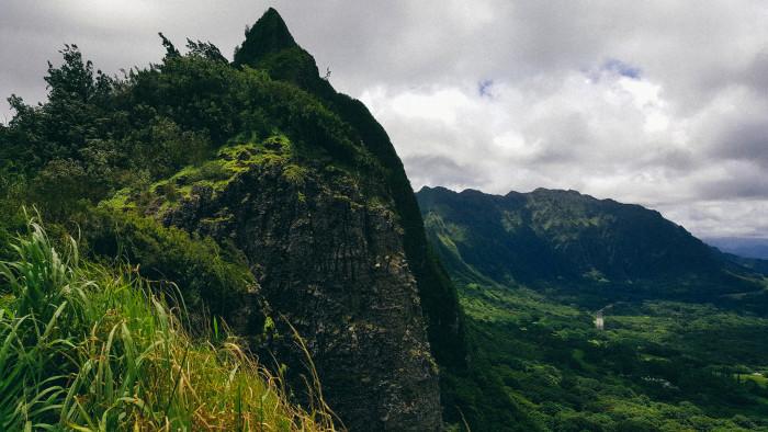 pali_puka_hike_oahu_hawaii-51