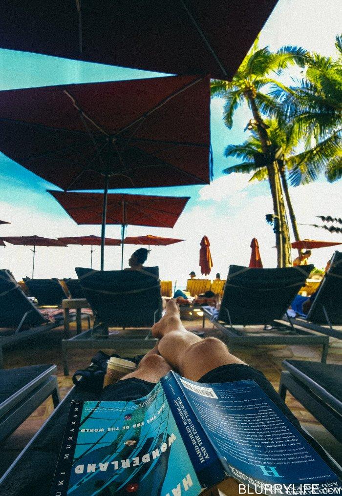 pali_puka_hike_oahu_hawaii-52