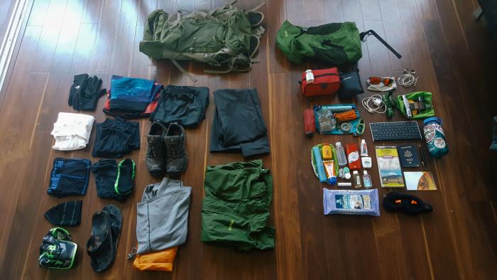 trip_to_ecuador_pack-5