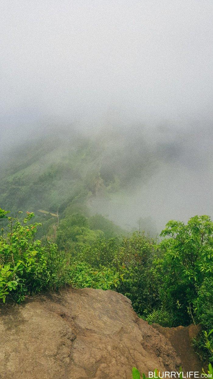 waipuhia_mountain_beyond_pali_puka_hike_oahu_hawaii-13