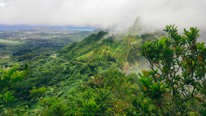 waipuhia_mountain_beyond_pali_puka_hike_oahu_hawaii-14