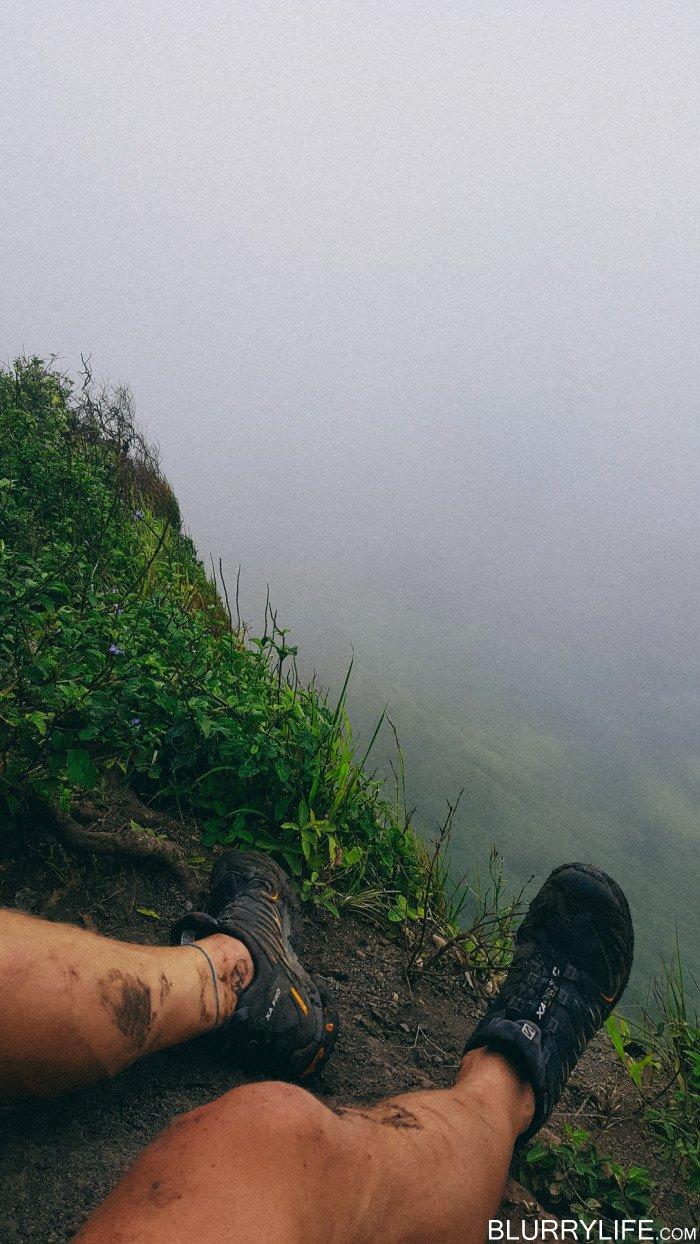 waipuhia_mountain_beyond_pali_puka_hike_oahu_hawaii-6