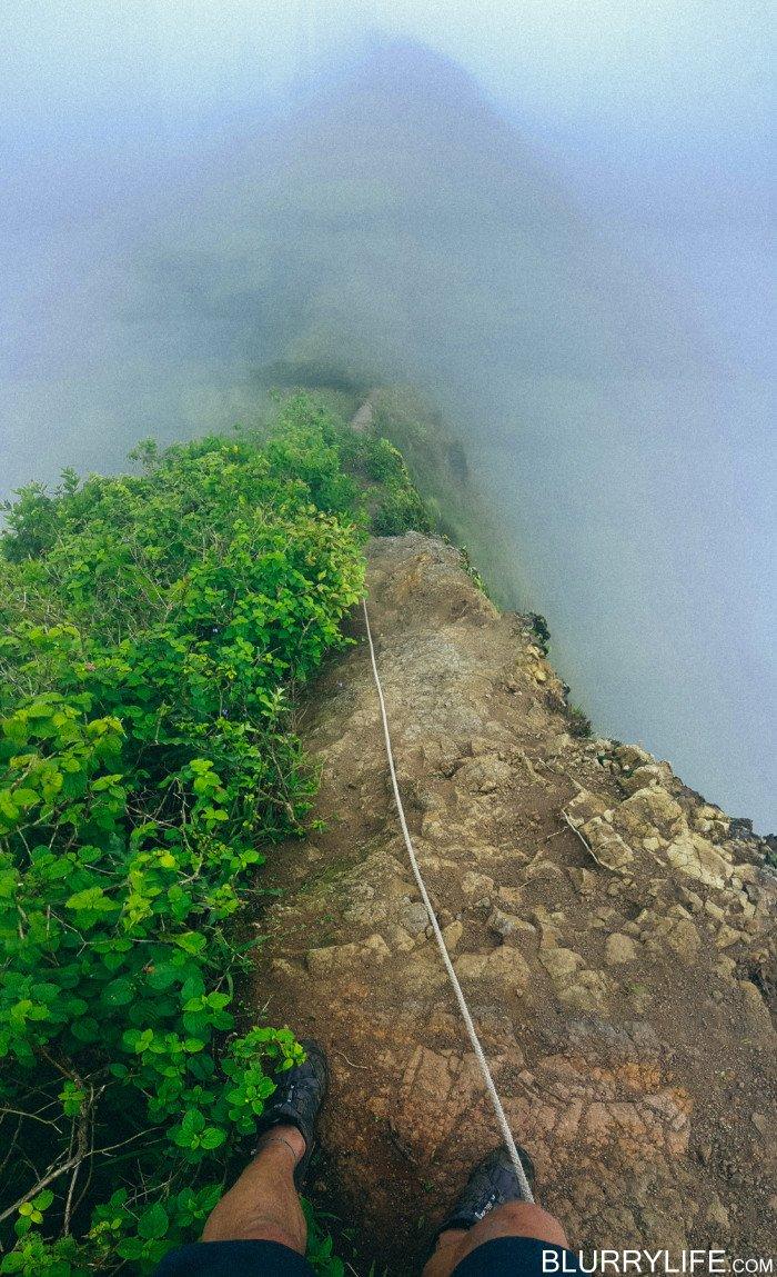 waipuhia_mountain_beyond_pali_puka_hike_oahu_hawaii-8