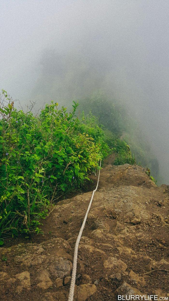 waipuhia_mountain_beyond_pali_puka_hike_oahu_hawaii-9