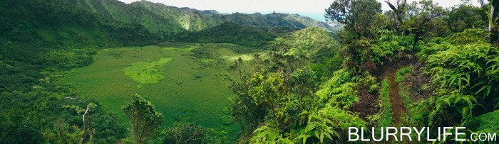 Ka'au_Crater_to_Mt_Olympus_Oahu_Hawaii-29
