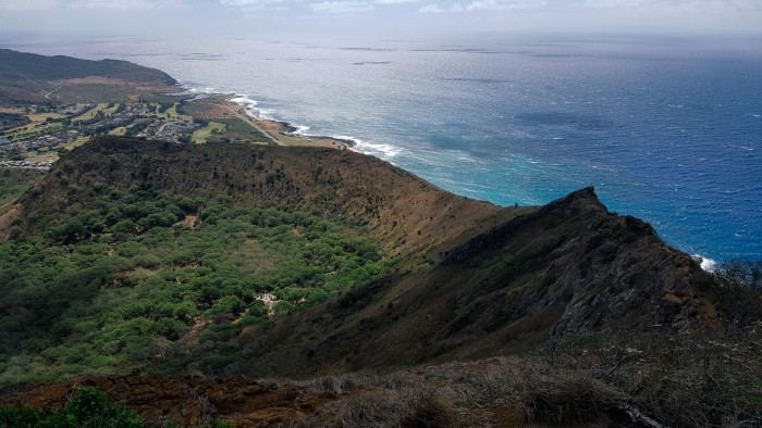 Koko_head_rim_trail_to_rock_bridge-1