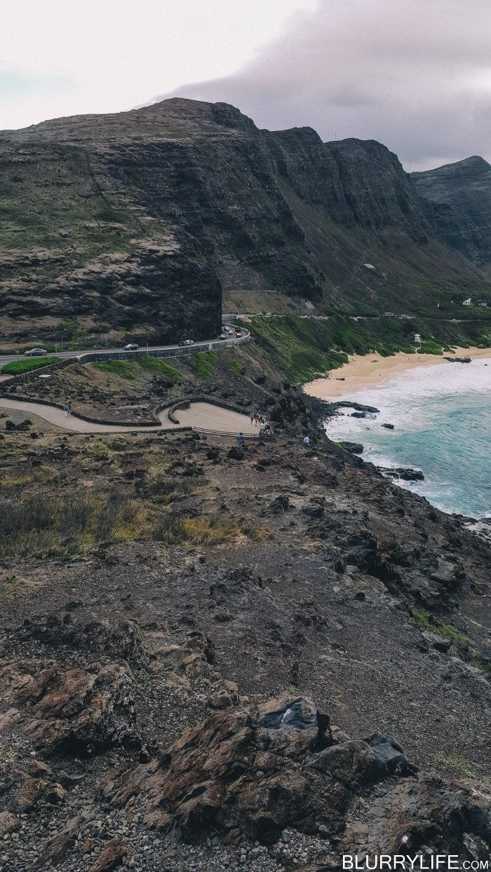 makapu'u_lighthouse_hike-2