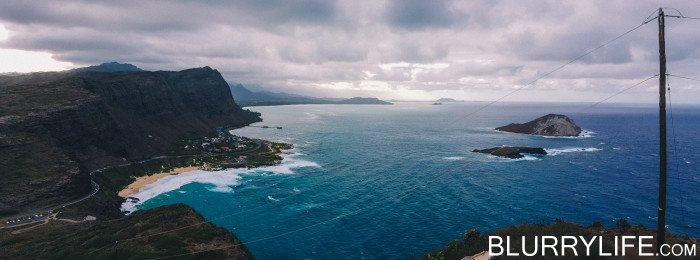 makapu'u_lighthouse_hike-6