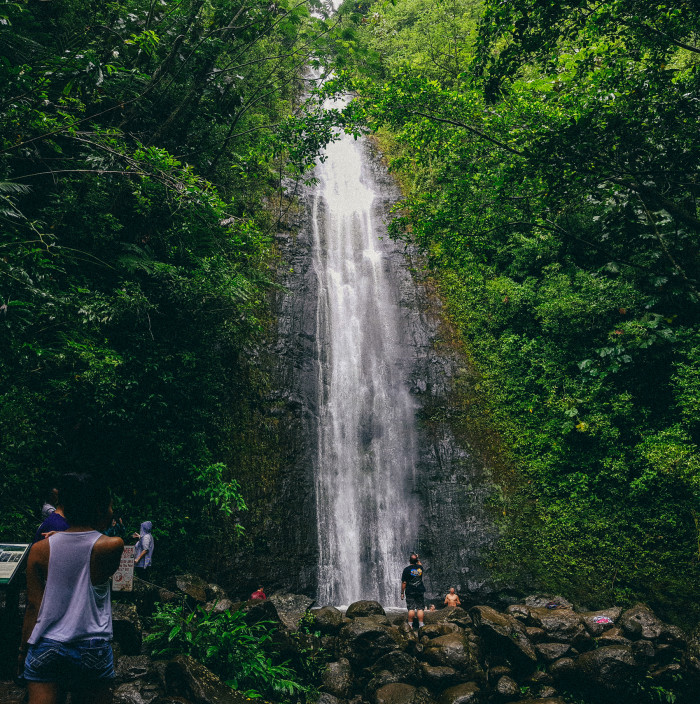 piliwale_to_k1_k2_and_manoa_falls-72