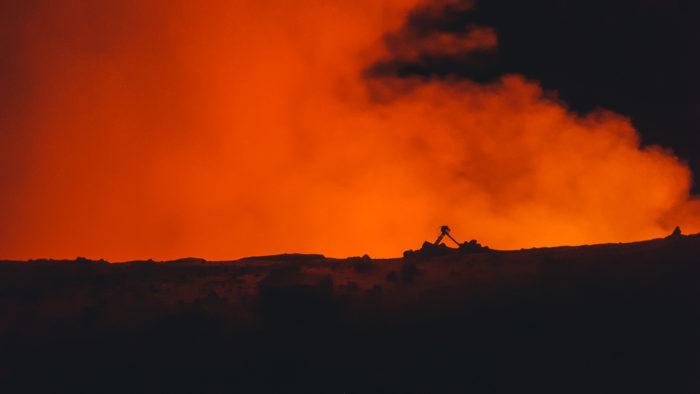 kilauea_big_island_hawaii-9