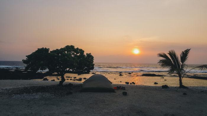 kohanaiki_beach_park-2