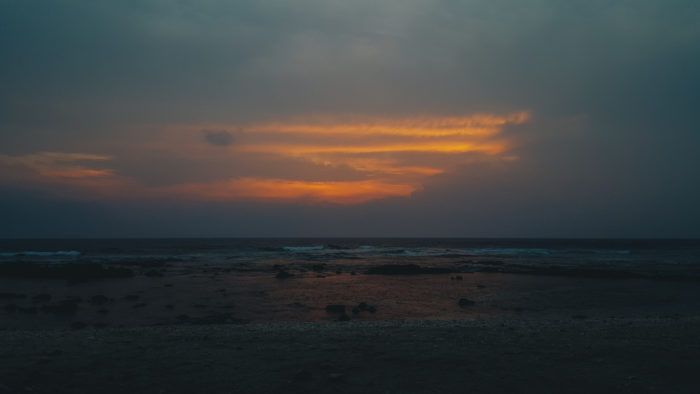 kohanaiki_beach_park-6