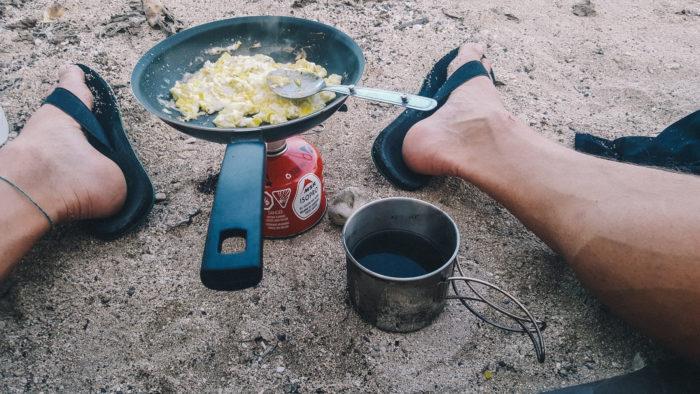 kohanaiki_beach_park-7