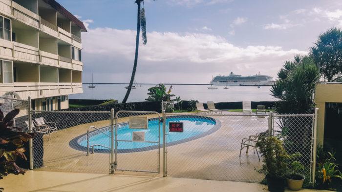 big_island_trip_hotel_day_2-2