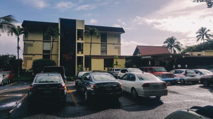 big_island_trip_hotel_day_2-3