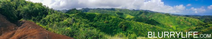 laie_18_waterfalls_oahu_hawaii-16