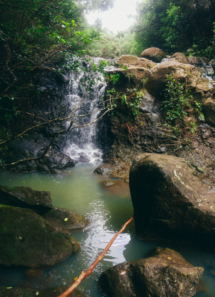 laie_18_waterfalls_oahu_hawaii-31