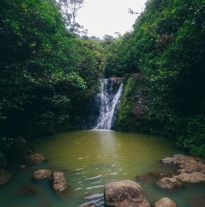 laie_18_waterfalls_oahu_hawaii-33