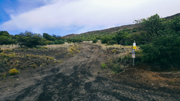 mauna_kea_summit_hike_humuula_trail-4