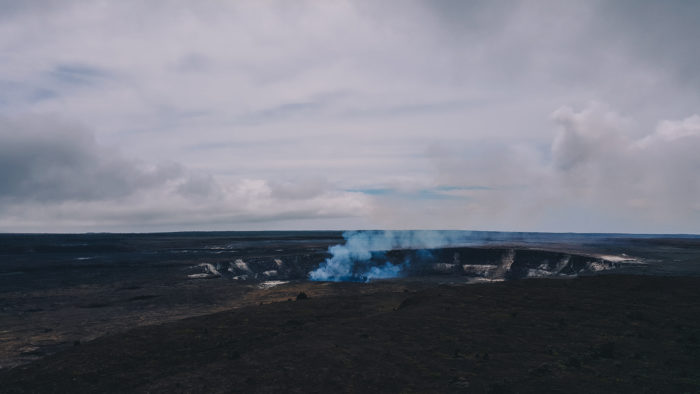 volcanos_national_park_big_island_hawaii-16