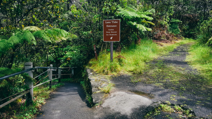 volcanos_national_park_big_island_hawaii-20